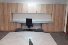 A.W.-loštice_tvaruzky_nova_kancelar_vinyl_gerflor_podlahy_nabytek_na_miru_dodani_kancelarskych_zidli_bytbyt_obchod-18