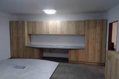 A.W.-loštice_tvaruzky_nova_kancelar_vinyl_gerflor_podlahy_nabytek_na_miru_dodani_kancelarskych_zidli_bytbyt_obchod-19