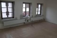 A.W.-loštice_tvaruzky_nova_kancelar_vinyl_gerflor_podlahy_nabytek_na_miru_dodani_kancelarskych_zidli_bytbyt_obchod-2