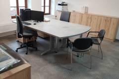A.W.-loštice_tvaruzky_nova_kancelar_vinyl_gerflor_podlahy_nabytek_na_miru_dodani_kancelarskych_zidli_bytbyt_obchod-9
