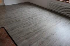 Podlahy_šumperk-10