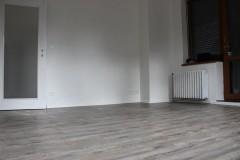 Podlahy_šumperk-8