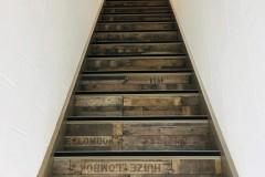 Bludoveček_parador_plovoucí_podlaha_schodiště-16-Velké
