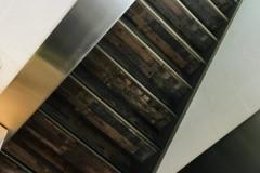 Bludoveček_parador_plovoucí_podlaha_schodiště-18-Velké