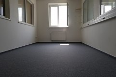 zátěžové-koberce-do-kanceláře-šumperk-bytbyt-3