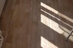 COOP_jednota_zabreh_bytbyt_taralay_impression_comfort_gerflor-15
