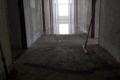 Truck_cargo_sumperk_podlahy_dvere_kuchyne_koupelny_bytbyt-2