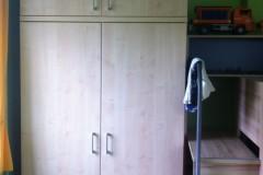 destske_pokoje_na_miru_bytbyt_cz-9