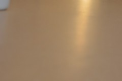 Diakonie_sobotin_bytbyt_sumperk_pvc_gerflor-18