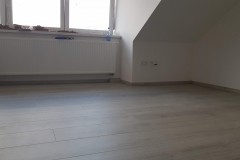 quick_step_laminat_classic_majestic_bytbyt_sumperk-19