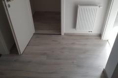 quick_step_laminat_classic_majestic_bytbyt_sumperk-5