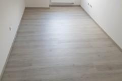 quick_step_laminat_classic_majestic_bytbyt_sumperk-9