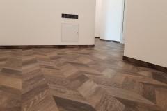 Olomouc_bytbyt_klinika-20