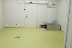 Olomouc_bytbyt_klinika-27