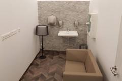 Olomouc_bytbyt_klinika-41