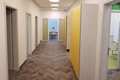 Olomouc_bytbyt_klinika-44