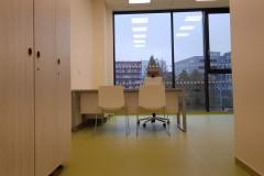 Olomouc_bytbyt_klinika-49