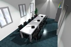 Hella_kancelarske_prostory_zasedaci_mistnost_jidelna_bytbyt_sumperk-14