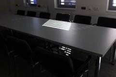 Hella_kancelarske_prostory_zasedaci_mistnost_jidelna_bytbyt_sumperk-17