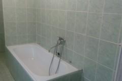 rekonstrukce_koupelny_mírov_bytbyt-1-Velké