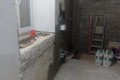 rekonstrukce_koupelny_mírov_bytbyt-10-Velké