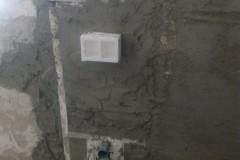 rekonstrukce_koupelny_mírov_bytbyt-11-Velké