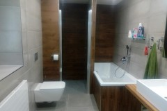 rekonstrukce_koupelny_mírov_bytbyt-12-Velké