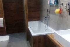 rekonstrukce_koupelny_mírov_bytbyt-13-Velké