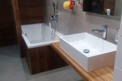 rekonstrukce_koupelny_mírov_bytbyt-14-Velké