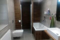 rekonstrukce_koupelny_mírov_bytbyt-15-Velké