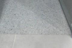 rekonstrukce_koupelny_mírov_bytbyt-16-Velké