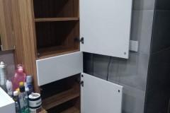 rekonstrukce_koupelny_mírov_bytbyt-18-Velké