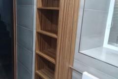 rekonstrukce_koupelny_mírov_bytbyt-19-Velké