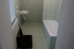 rekonstrukce_koupelny_mírov_bytbyt-2-Velké