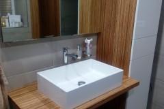 rekonstrukce_koupelny_mírov_bytbyt-20-Velké