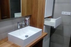 rekonstrukce_koupelny_mírov_bytbyt-21-Velké