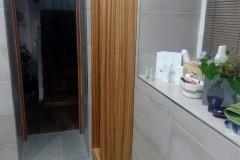 rekonstrukce_koupelny_mírov_bytbyt-22-Velké