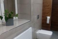 rekonstrukce_koupelny_mírov_bytbyt-23-Velké