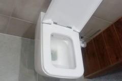 rekonstrukce_koupelny_mírov_bytbyt-24-Velké