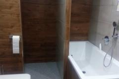 rekonstrukce_koupelny_mírov_bytbyt-25-Velké