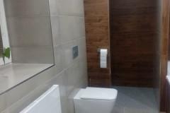 rekonstrukce_koupelny_mírov_bytbyt-26-Velké