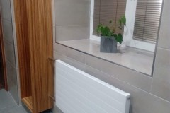 rekonstrukce_koupelny_mírov_bytbyt-27-Velké