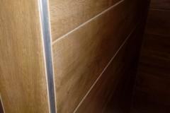 rekonstrukce_koupelny_mírov_bytbyt-28-Velké