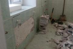 rekonstrukce_koupelny_mírov_bytbyt-3-Velké