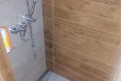 rekonstrukce_koupelny_mírov_bytbyt-31-Velké