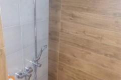 rekonstrukce_koupelny_mírov_bytbyt-32-Velké