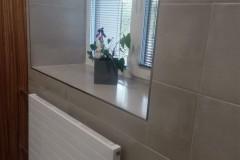 rekonstrukce_koupelny_mírov_bytbyt-33-Velké