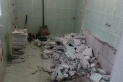 rekonstrukce_koupelny_mírov_bytbyt-4-Velké