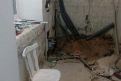 rekonstrukce_koupelny_mírov_bytbyt-5-Velké