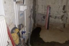 rekonstrukce_koupelny_mírov_bytbyt-6-Velké